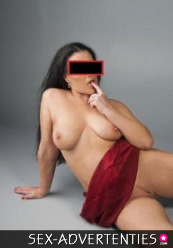 huisbaas sex amateur prostitutie