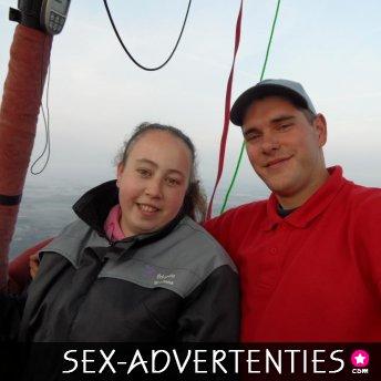 prive ontvangst enschede man zoekt vrouw voor sex