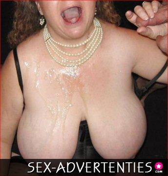 sex kinky ik wil seks