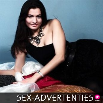 sm advertenties gratis sex met shemale