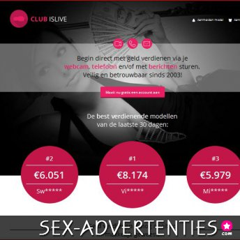 live kinky sex kinky advertenties