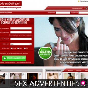 Slavin biedt zich aan limburg erotische massage