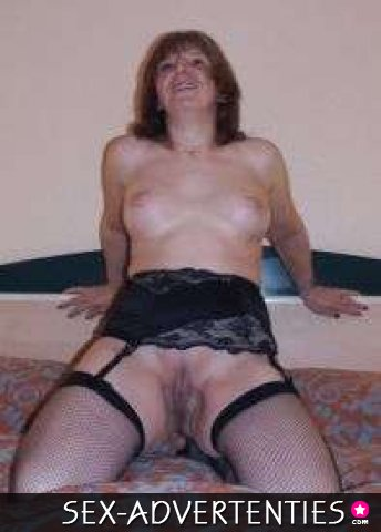 chat en webcam thuis escort