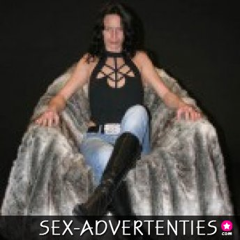 thuisontvangst escort sex advertenties