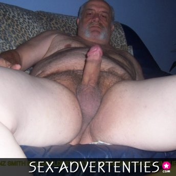 Dikke mensen sex