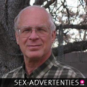 gratis sex almere sex advertentie