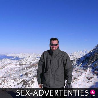 ts zoekt man sex gezocht