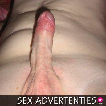 sex date nu Doetinchem