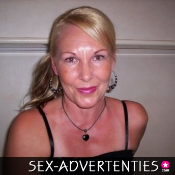 seks advertentie sex date com
