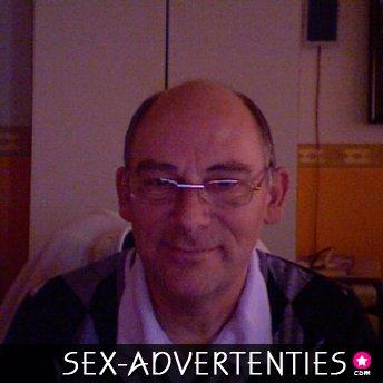 snelle sex date vandaag sex