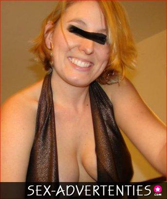 vrouw zoekt bull gratis sex ontmoeting