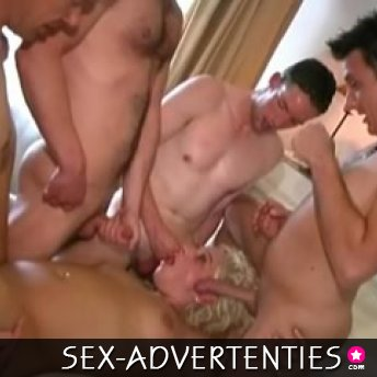 advertentie sex porno films video