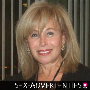 jongen zoekt sex vrouw zoekt man sexcontact