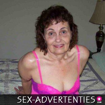 privehuis gelderland sex bekijken