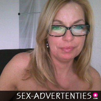 webcamsex.n geile video chat